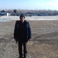 Сергей, 51 год, Телец, Зея