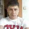Алексей, 30, г.Стерлитамак