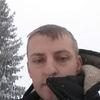 zardu, 30, Novopskov