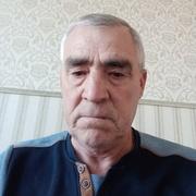 Валерий 65 Тольятти