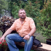 Jekan, 40, Bobrov