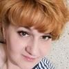 Zoya, 42, Kartaly