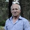 Чукорей, 30, г.Тель-Авив-Яффа
