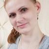 Natali397, 28, г.Владимир