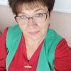 svetlana, 53, Chernihiv