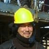 Кенес, 45, г.Алматы́