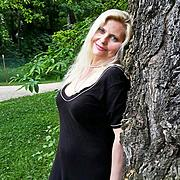 Elena 48 лет (Телец) Вена