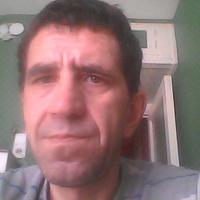 ЕВГЕНИЙ кузьмин, 46 лет, Дева, Североуральск