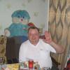 Елистратов Евгений Ан, 45, г.Богородицк
