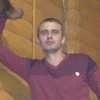 Евгений Александрович, 36, г.Москва