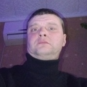 Саша Виноградов 36 Краснодон