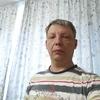 Виталий, 44, г.Москва