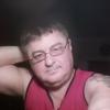 Женя Сорока, 52, г.Киев