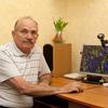 Евгений 74, 76, г.Саратов