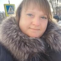 Алена, 38 лет, Скорпион, Екатеринбург
