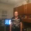 андрей, 45, г.Сызрань