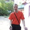 Евгений, 45, г.Ачинск