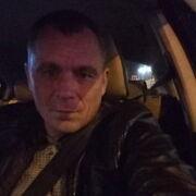 Владимир 40 Томск