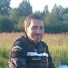 олег, 39, г.Ногинск