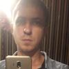 Maksim, 30, Angarsk