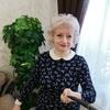 валентина, 61, г.Куйбышев (Новосибирская обл.)