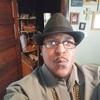 Cecil Hawkins, 50, г.Вашингтон