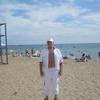 Ермил, 68, г.Джубга