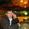 Владимир, 38, г.Екатеринбург