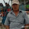 Сергей, 64, г.Хабаровск