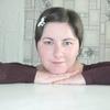 Анна Абрахина, 32, г.Зугрэс