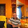 александр, 50, г.Молодечно