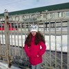 Димитрий, 46, г.Мончегорск