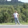 Аркадий, 39, г.Славянск-на-Кубани