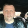 Леонід, 46, г.Ровно