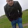 Руслан, 27, г.Саратов