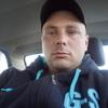 Alex, 30, г.Рига