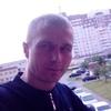 Sergo, 28, г.Санкт-Петербург