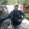 АЛЕКСЕЙ, 60, г.Белоусово