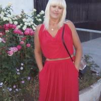 ЛИЛИЯ, 54 года, Рыбы, Одесса