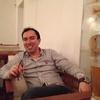 тургут, 36, г.Адана