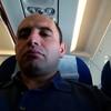 Вачаган, 39, г.Ереван