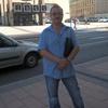 Mihail, 40, Vladimir