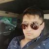 Сарвар, 26, г.Краснодар