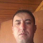 Нурик 36 Москва