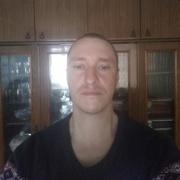 Алексей Хмельцов 34 Челябинск