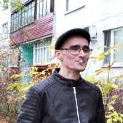 Алексей 36 Раменское