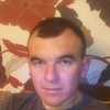 Юрий, 46, г.Орел