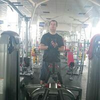 Андрей, 37 лет, Овен, Ростов-на-Дону