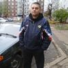Владимир, 46, г.Нижнекамск