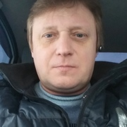 Александр 48 Сергиев Посад